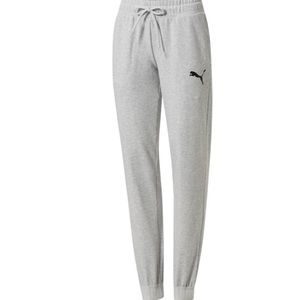 PUMA Active Urban Sports Sweatpants